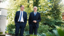 Notariat  Heckschen & van de Loo