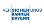 Logo Versicherungsbüro  Manuel Gabler Versicherungskaufmann (IHK)