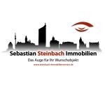 Logo Sebastian Steinbach  Immobilien