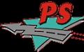Logo Fahrschule PS Gehrmann GmbH