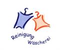 Logo Settele Textilpflege