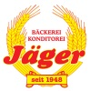 Logo Bäckerei Reiner Jäger GmbH