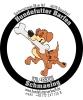 Logo Hundefuttervertrieb und Zubehör Inh. Michael Schmäing