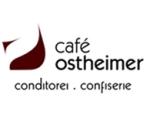 Logo Café Ostheimer