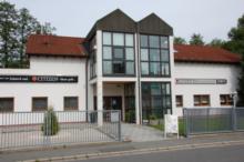 Schmuckzentrum