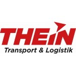 Logo Thein Transport & Logistik