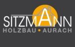 Logo Sitzmann Holzbau - Aurach