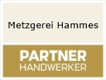 Logo Metzgerei Hammes