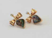 Juwelier am Eck