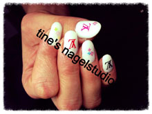 Tine's Nagelstudio