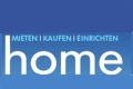 Logo home immobilien GmbH