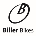 Logo Biller Bikes GmbH & Co. KG