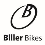 Logo Biller Bikes GmbH & Co. KG
