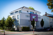 Hinkelmann Architekturbüro