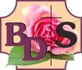 Logo Bestattungsdienst Albert & Andreas Schmid GbR