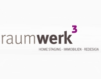 Logo Raumwerk³