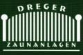 Logo Dreger Zaunanlagen