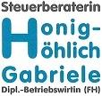 Logo Gabriele Honig-Höhlich