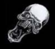 Logo Midgard Tattoo
