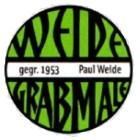 Logo Weide Grabmale