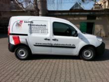 Söchtig Elektrotechnik GmbH & Co KG
