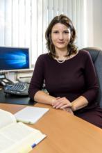 TAXON GmbH Wirtschaftsprüfungsgesellschaft Steuerberatungsgesellschaft