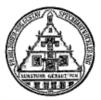 Logo Fachfirma Dürr GmbH & Co. KG