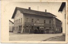 Bäckerei Welter GmbH & Co.KG