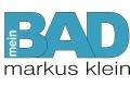 Logo mein BAD  markus klein