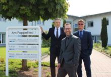 Kröner Mergler & Kollegen  Steuerberatungsgesellschaft mbH