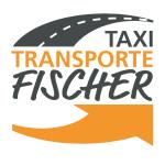Logo Taxi - Transporte Manuela Fischer