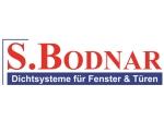 Logo Stefan Bodnar-Dichtsysteme