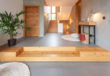Boden + Wand Konzept GmbH