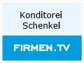 Logo Konditorei Schenkel
