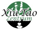 Logo Xiu Tao Zentrum