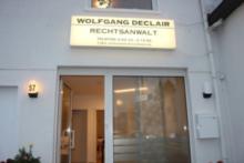 Wolfgang Declair