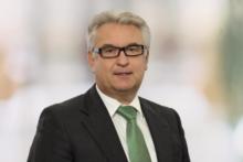 Hans Dieter Stelzer Consult GmbH