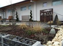 Gebrüder Baier  Garten- und Landschaftsbau