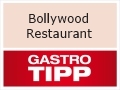 Logo Bollywood Restaurant