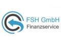 Logo FSH GmbH Finanzservice