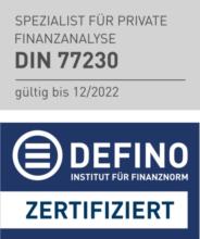 Makler Küderle UG & Co. KG