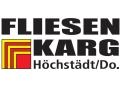 Logo Fliesen Karg GmbH & Co KG