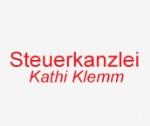 Logo Diplom-Kauffrau  Kathi Klemm Steuerberaterin