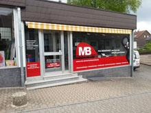 MB Sicherheitstechnik