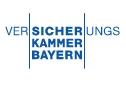Logo Versicherungsbüro  Anton Grünwald & Stefanie Grünwald  Versicherungskammer Bayern