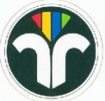 Logo Markus Eger  Bev. Bezirks-Schornsteinfeger