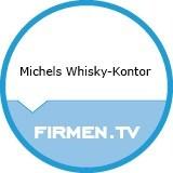 Logo Michels Whisky-Kontor
