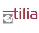 Logo Tilia GmbH