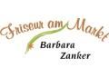 Logo Friseur am Markt  Barbara Zanker