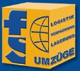 Logo FS Umzüge GmbH